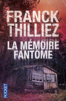 bookcover-1